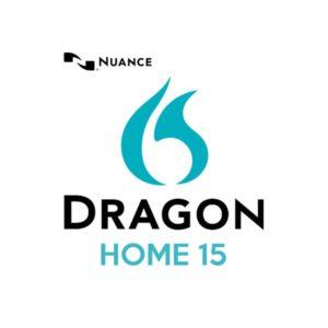Nuance-Dragon-Home-15