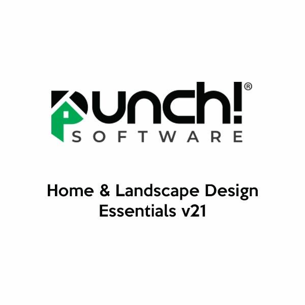 Punch-Home-Landscape-Design-Essentials-v21