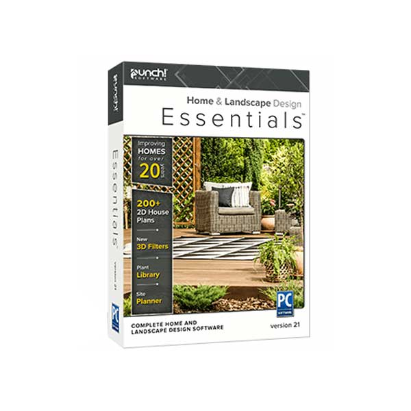 Punch-Home-&-Landscape-Design-Essentials-v21-Box