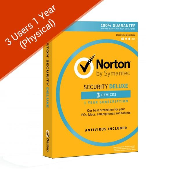 norton-security-deluxe-3-users-1-year-physical-box