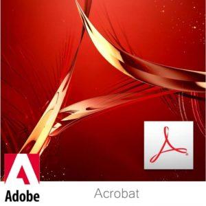 Adobe-Acrobat1