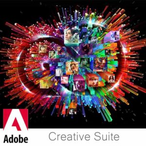 Adobe-Creative-Suite1