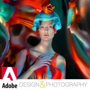 Adobe-Design-Photography