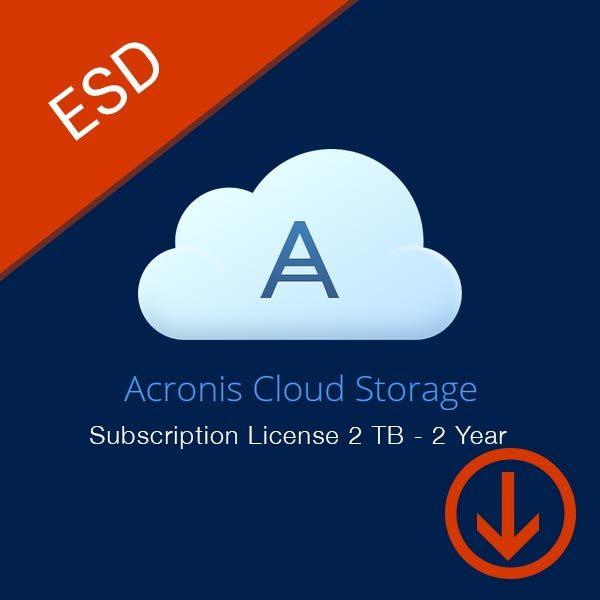 acronis-cloud-storage-subscription-license-2-tb-2-year-box