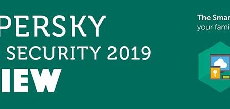 kaspersky total security 2019 review banner