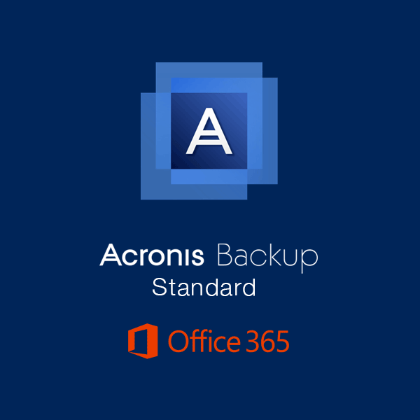 Acronis-Backup-Standard-Office-365-Primary-600×600