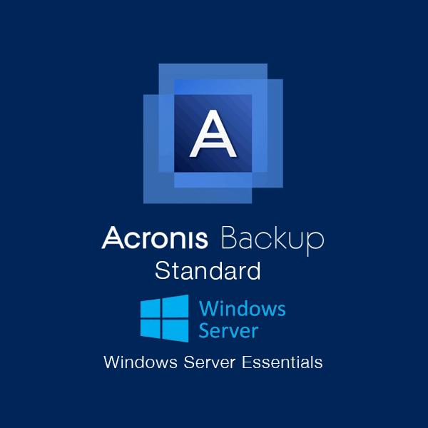 Acronis-Backup-Standard-Windows-Server-Essentials-Primary-600×600