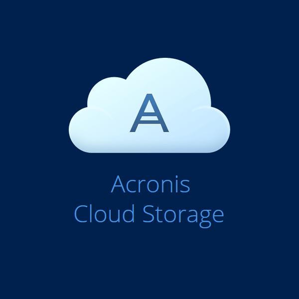 Acronis-Cloud-Storage-Primary-600×600