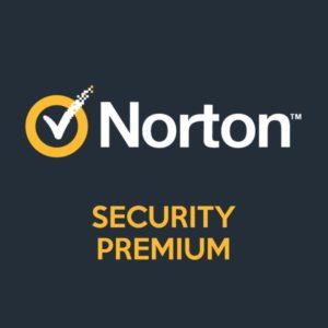 Norton-Security-Premium