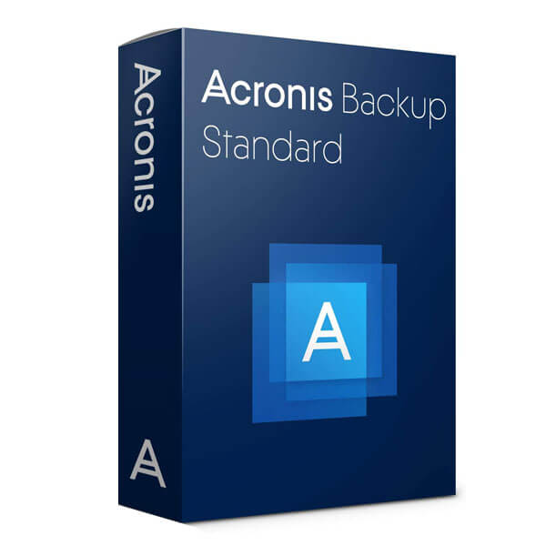 acronis-backup-standard