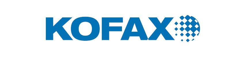 kofax banner