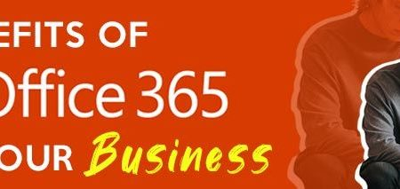 9 benefits of office 365 for your business