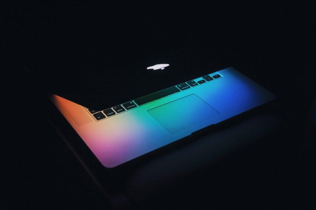 best antivirus software for mac users