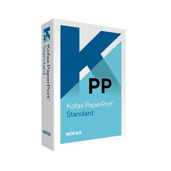 Kofax-PaperPort-Standard-2-Box