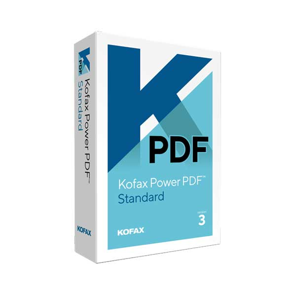 Kofax-Power-PDF-4.0-Standard-Box