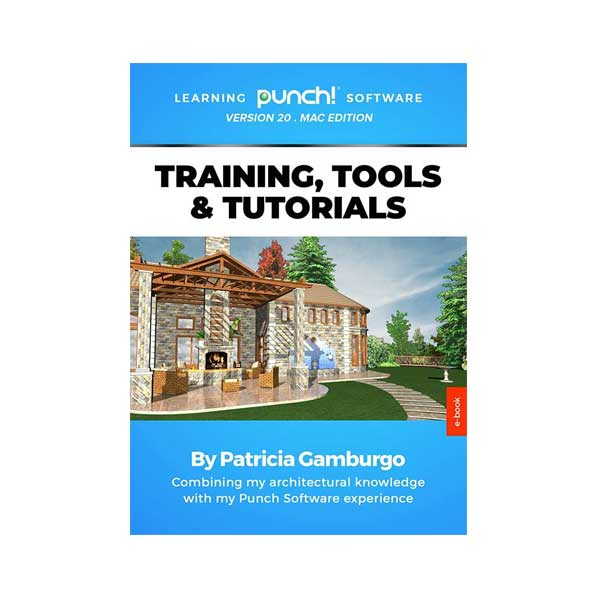 Learning-Punch-Software–Training,-Tools-&-Tutorials-eBook-v20-for-Mac-Box