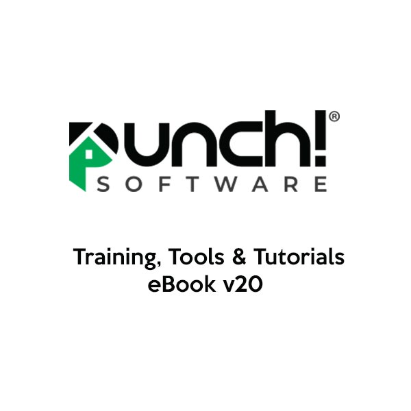 Learning-Punch-Software–Training,-Tools-&-Tutorials-eBook-v20-for-Mac-Primary
