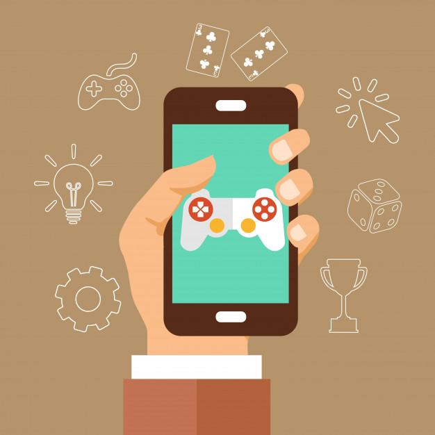 Upcoming Mobile App Development, Mobile Games, Softvire