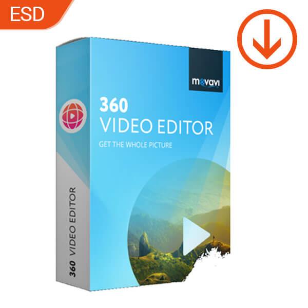 Movavi Video Editor-600×600