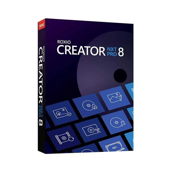 Roxio-Creator-NXT-Pro-8-Box