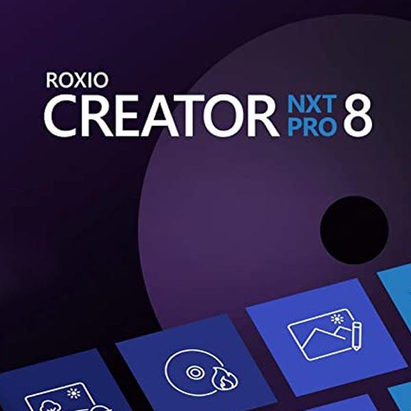 Roxio-Creator-NXT-Pro-8
