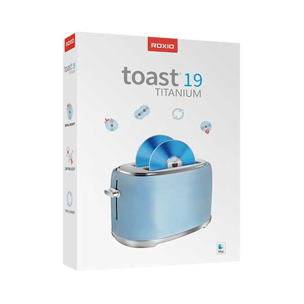 Roxio-Toast-Titanium-19-for-MAC-Box