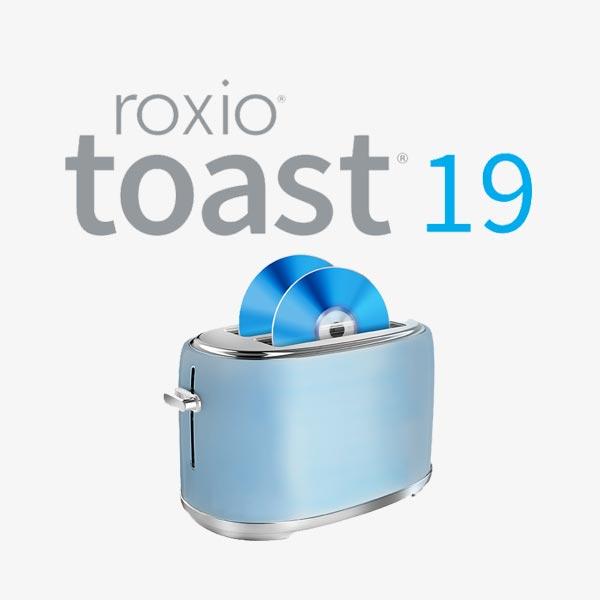 Roxio-Toast-Titanium-19-for-MAC-Primary