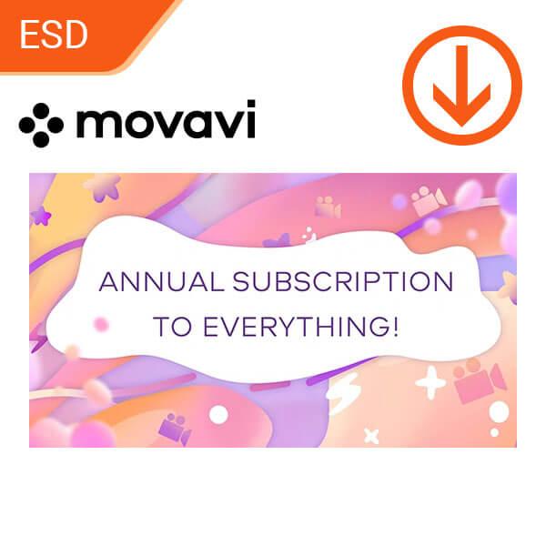 movavi-annual-subscription