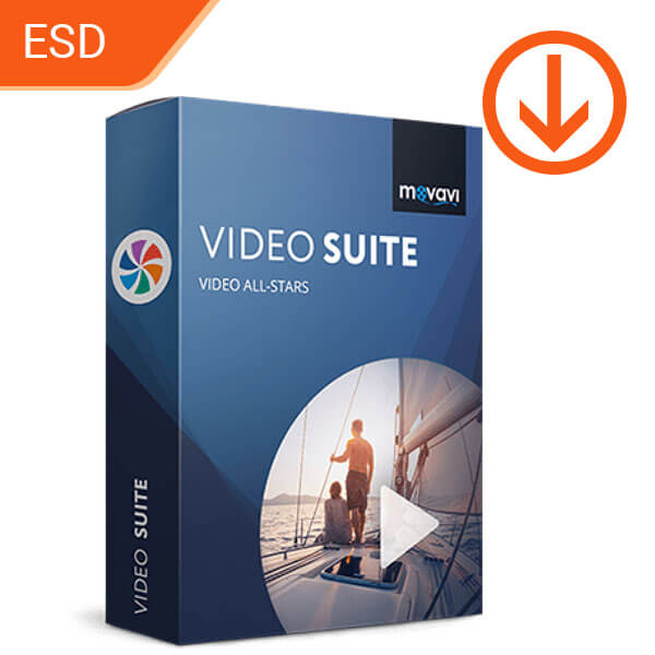video-suite-600×600