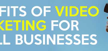 video marketing small business