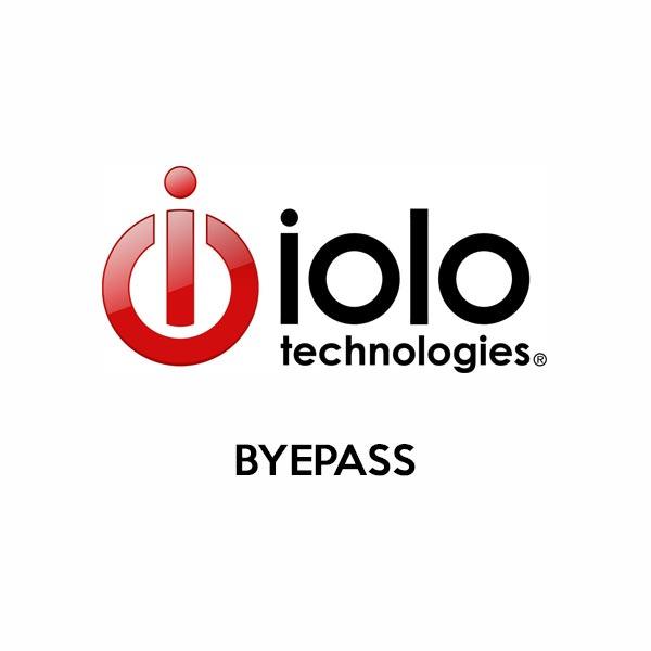 Iolo-ByePass-Primary
