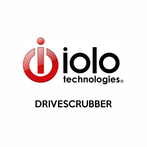 Iolo-DriveScrubber-Primary
