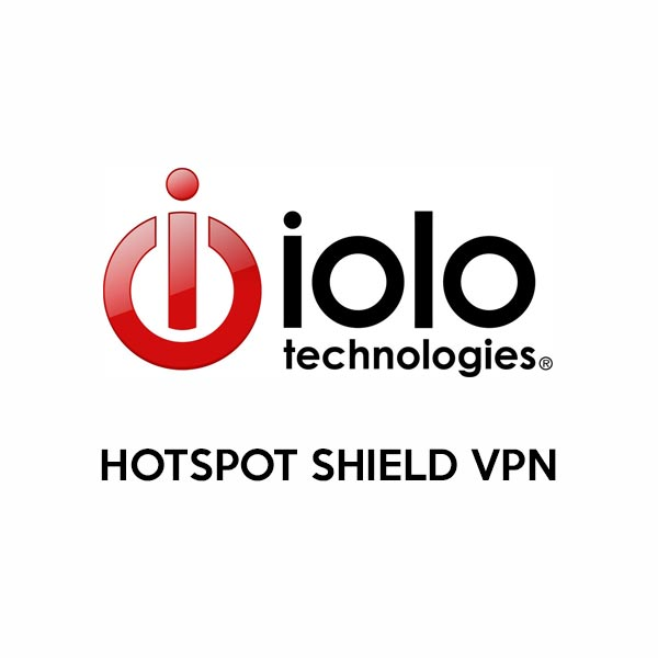 Iolo-Hotspot-Shield-VPN-Primary