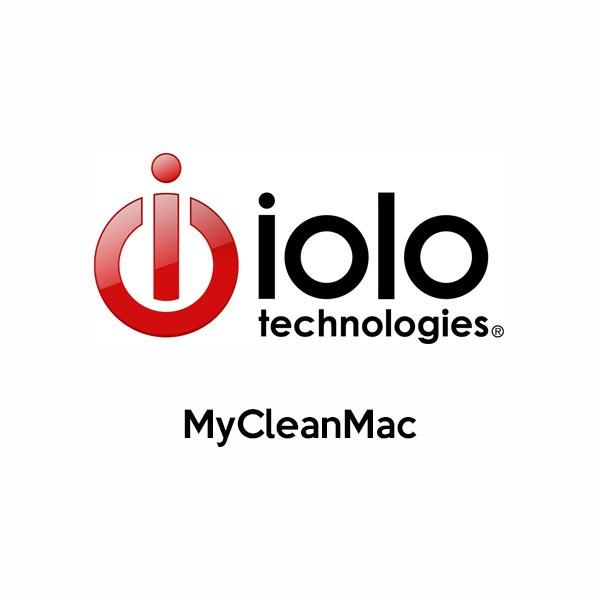 Iolo-MyCleanMac-Primary
