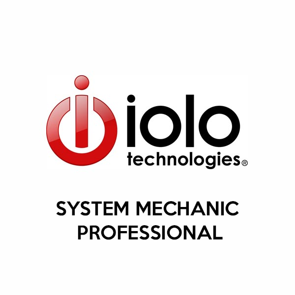 Iolo-System-Mechanic-Professional-Primary