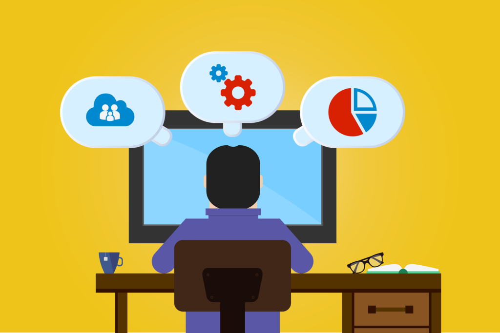 best productivity software