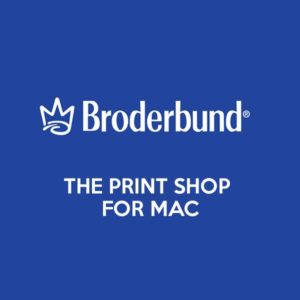 Broderbund-The-Print-Shop-for-Mac