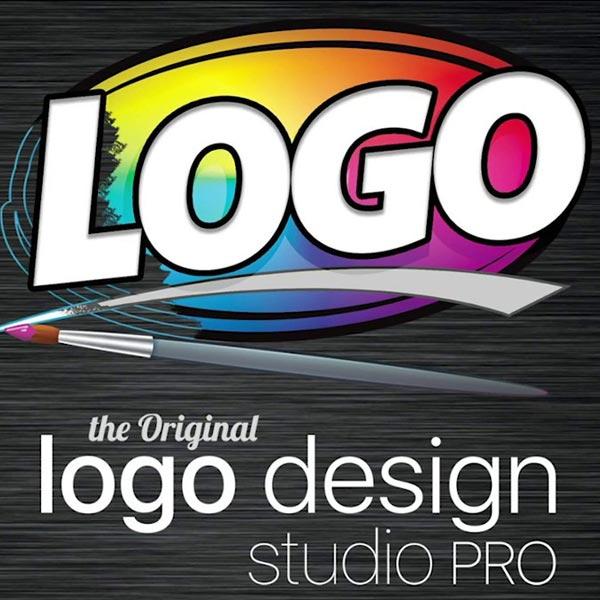 Summitsoft-Logo-Design-Studio-Pro