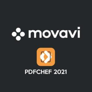 Movavi-PDFChef-2021