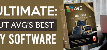 avg ultimate: all about avg's best security software