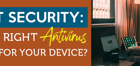 avast security is it the right software for your device