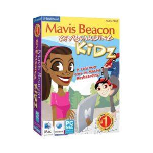 Broderbund-Mavis-Beacon-Keyboarding-Kidz