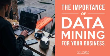 the importance of data mining for your business