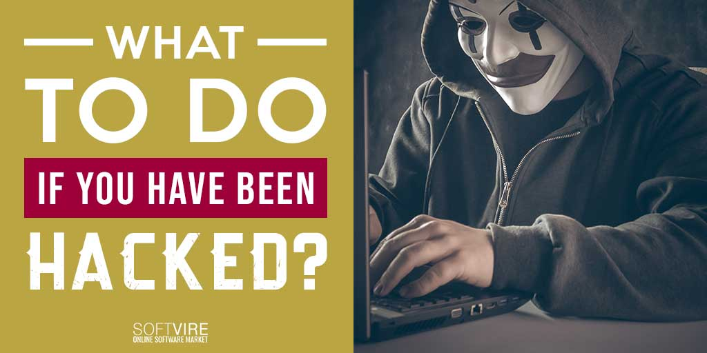 What-to-Do-if-You-Have-Been-Hacked