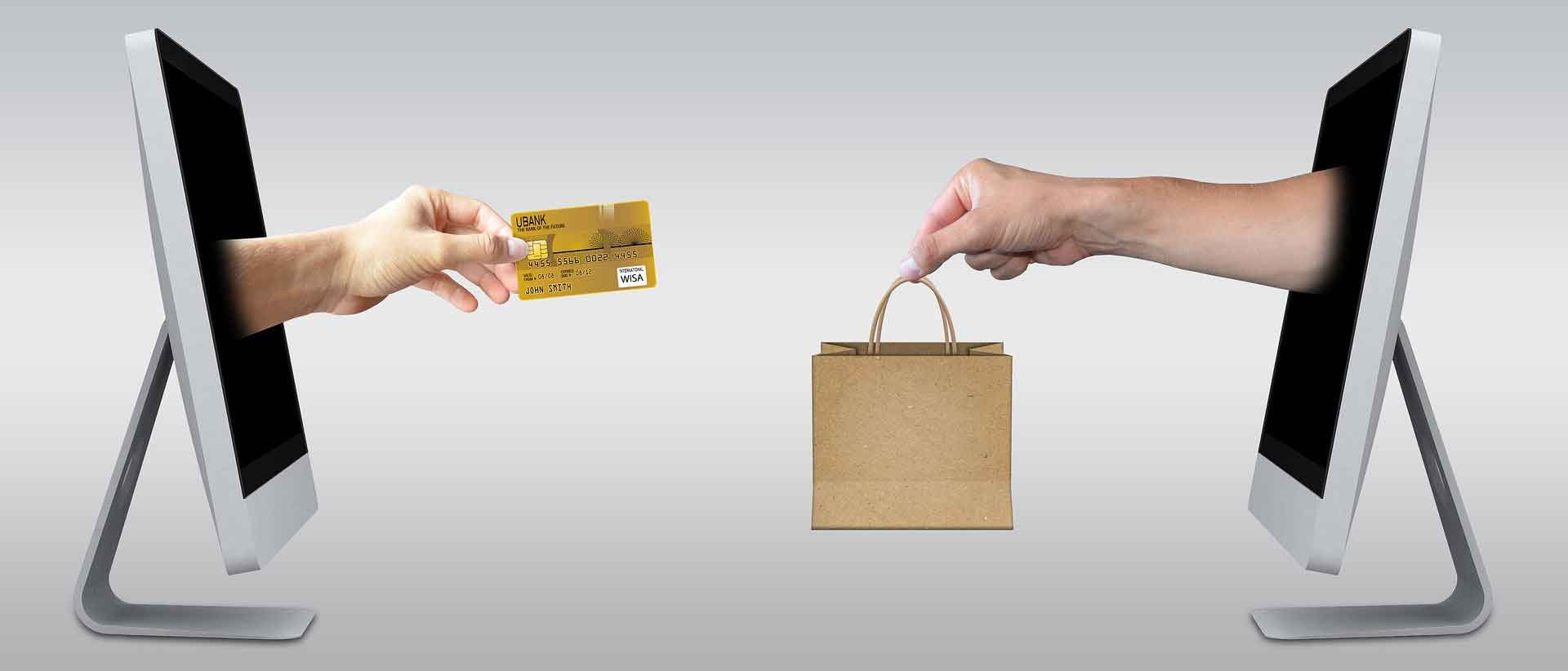 increase paying customer or conversion rate with these tips