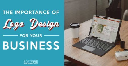 the importance of logo design for your business