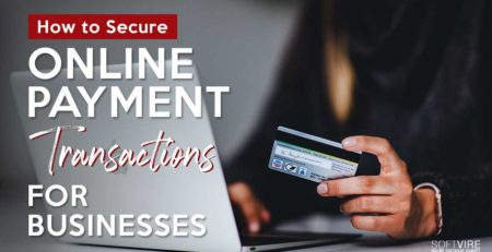 How to Secure Online Payment Transactions for Businesses
