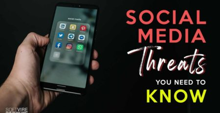 social media threats you need to know